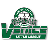 Venice Little league logo