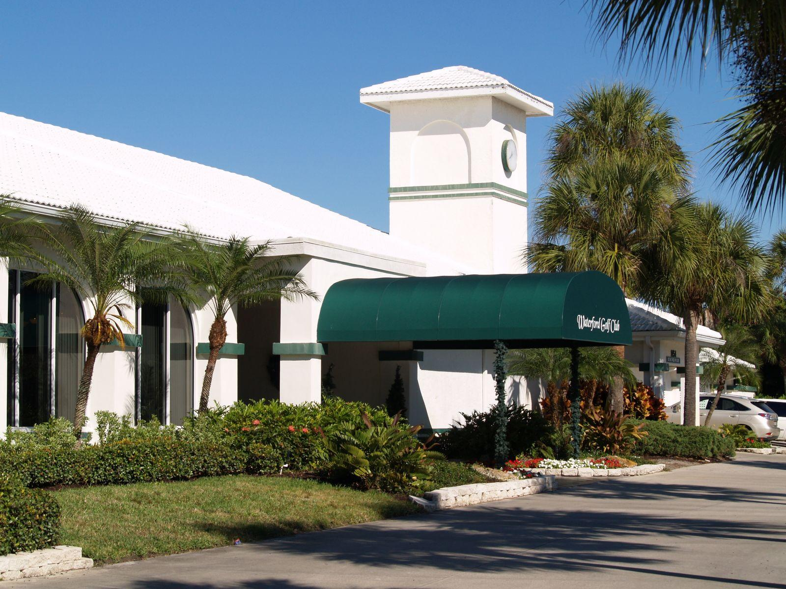 Waterford Nursing Home Palm Beach Gardens Beach Houses